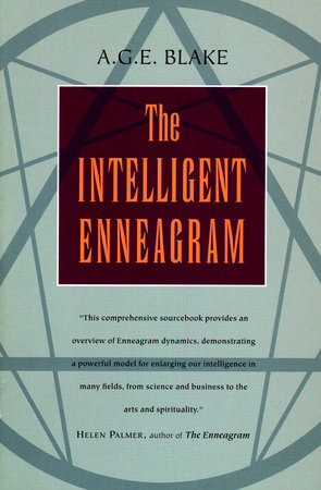 The Intelligent Enneagram by