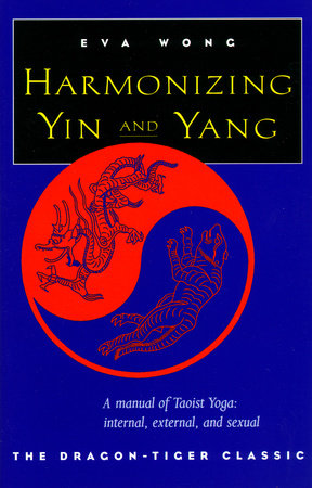 Harmonizing Yin and Yang by