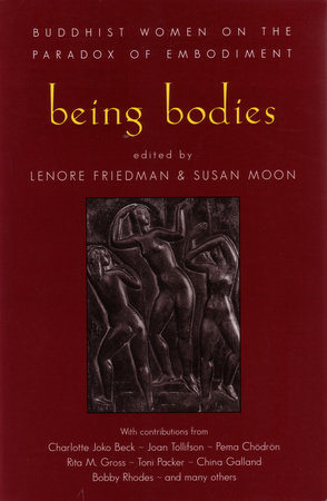 Being Bodies by