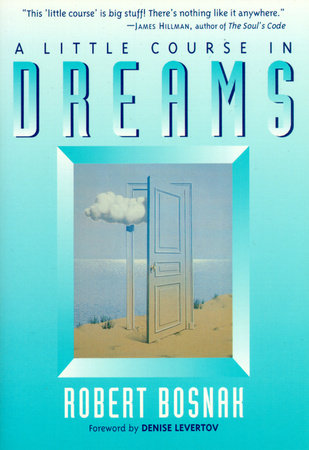 A Little Course in Dreams by