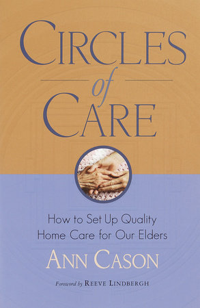 Circles of Care by