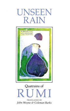 Unseen Rain by