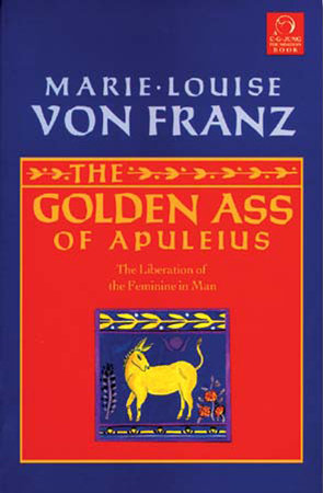 Golden Ass of Apuleius by