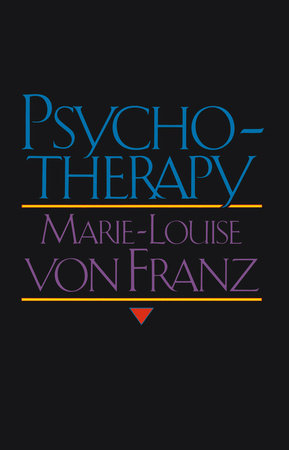 Psychotherapy by