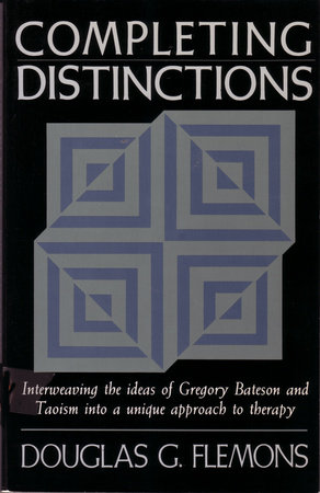 Completing Distinctions by