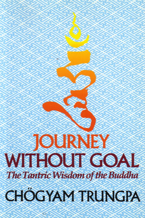 Journey Without Goal by