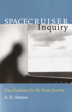 Spacecruiser Inquiry by