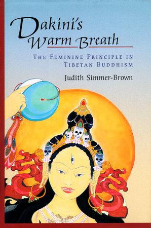 Dakini's Warm Breath