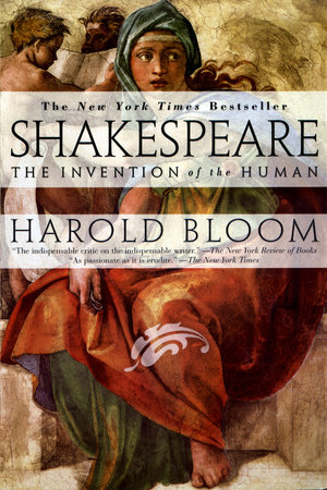 harold bloom essay hamlet Documents similar to introduction to samuel beckett (harold bloom) skip carousel carousel previous carousel next 119931890 harold bloom bloom s critical views on jose saramago badiou - on.