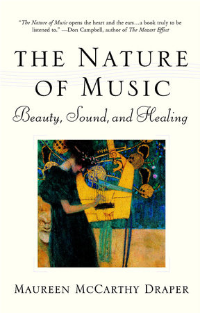 Nature of Music