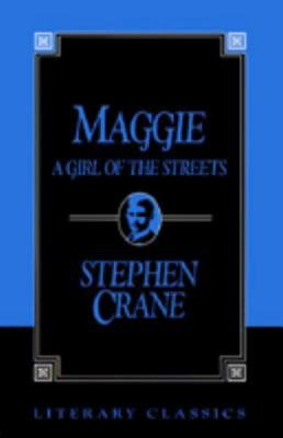 Maggie by