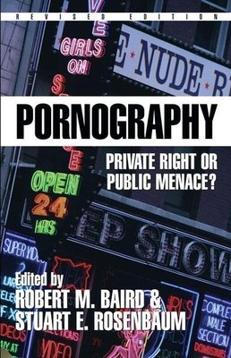 Pornography by