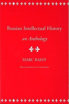 Russian Intellectual History