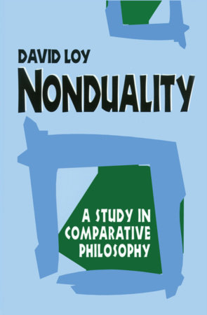 Nonduality by