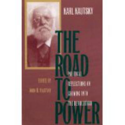 The Road to Power by