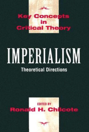 Imperialism by