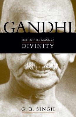 Gandhi by