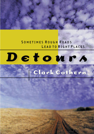 Detours by