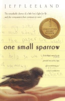 One Small Sparrow by