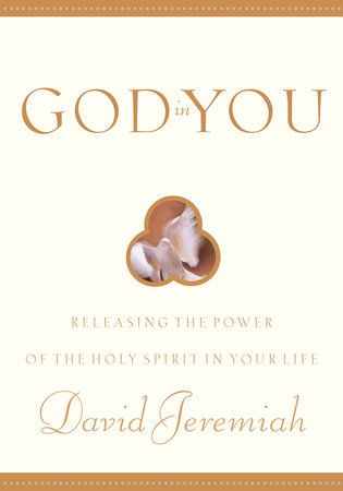 God in You by