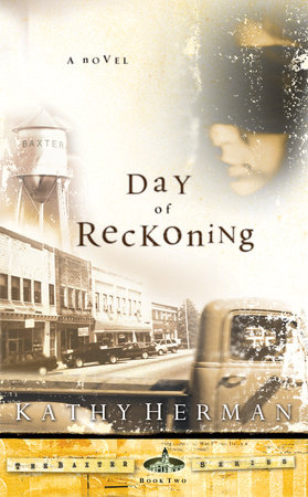The Day of Reckoning by