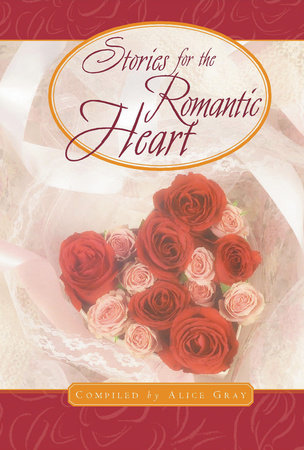 Stories for a Romantic Heart by