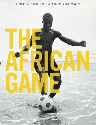 The African Game by