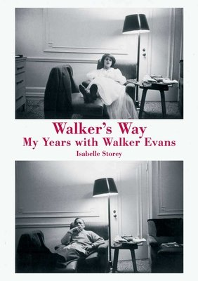 Walker's Way by