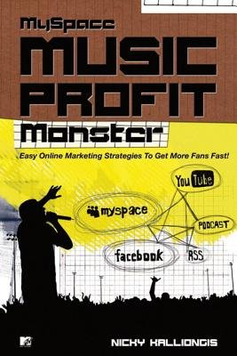 Myspace Music Profit Monster by