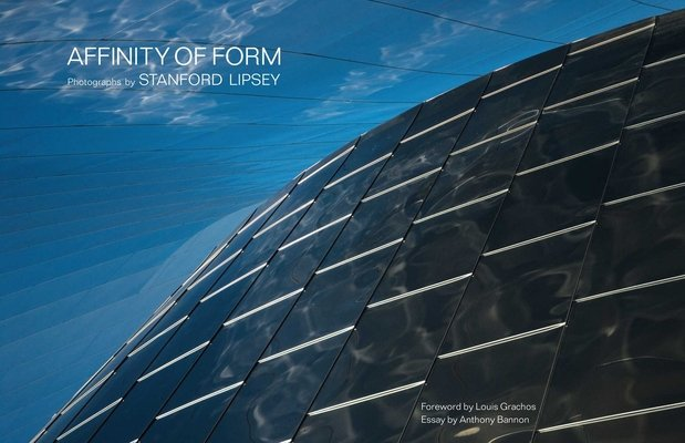 Affinity of Form by