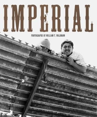 Imperial by