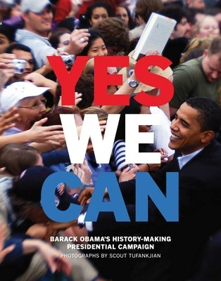 Yes We Can by