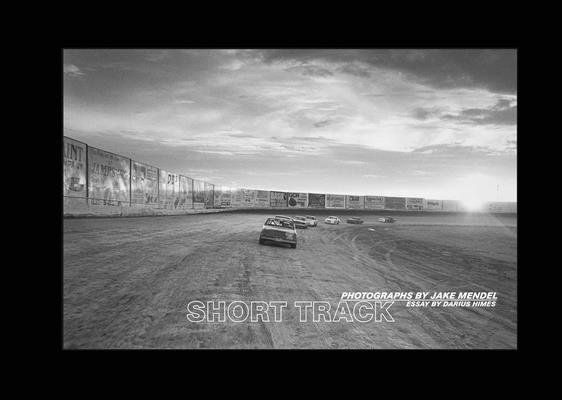 Short Track by