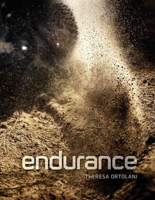 Endurance by