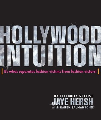 Hollywood Intuition by