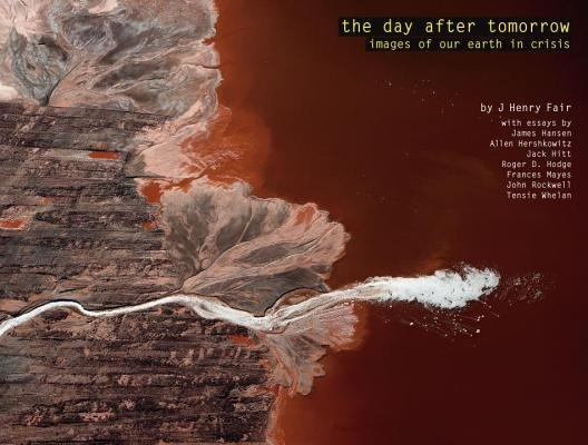 The Day After Tomorrow by