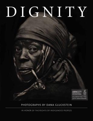 DIGNITY by Dana Gluckstein