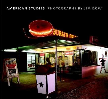 American Studies by