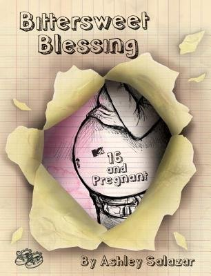 Bittersweet Blessing by