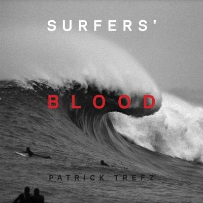 Surfers' Blood by