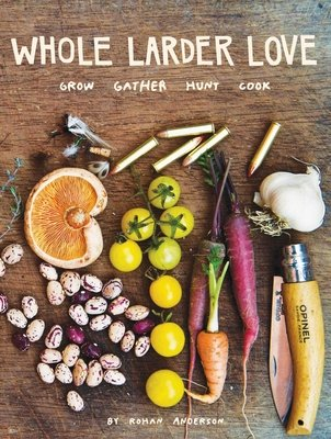 Whole Larder Love by