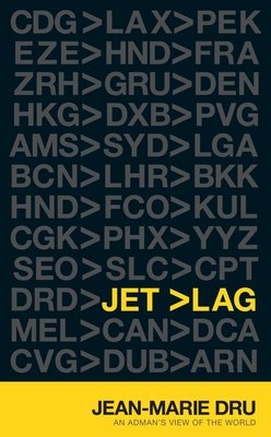 Jet Lag by