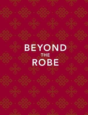 Beyond the Robe (Limited Edition) by