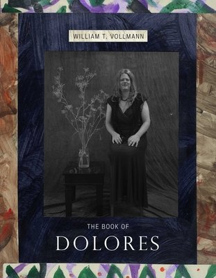 The Book of Dolores by
