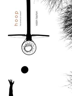 hoop by Robin Layton