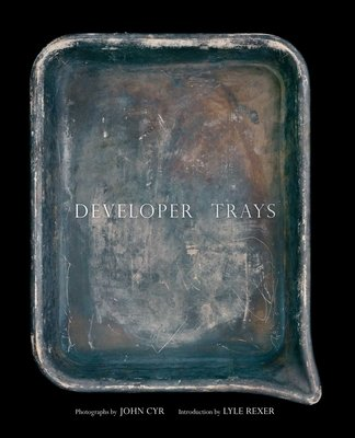 Developer Trays by