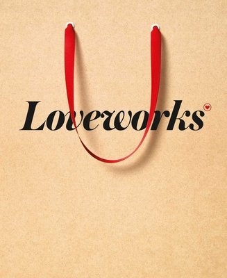 Loveworks by