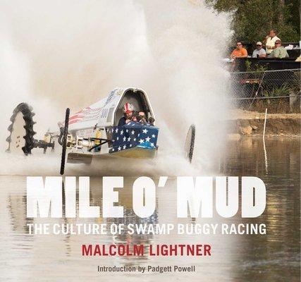 Mile O' Mud
