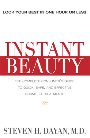 Instant Beauty by