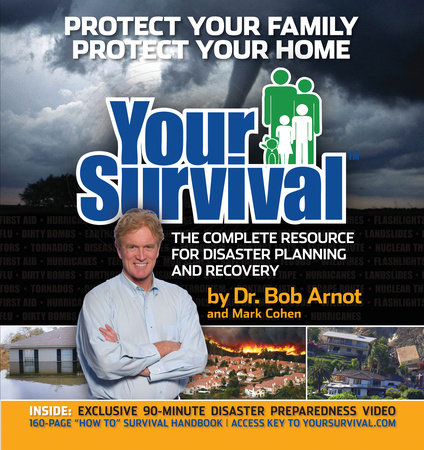 Your Survival by